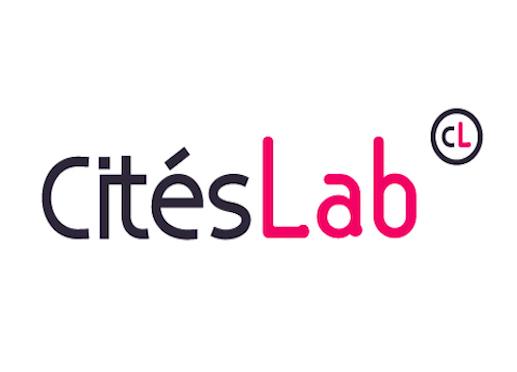 logo-citeslab