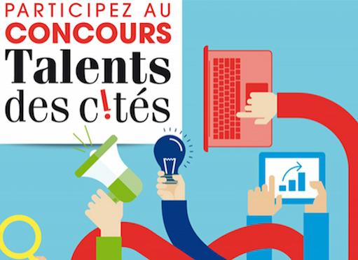talents_des_cites_