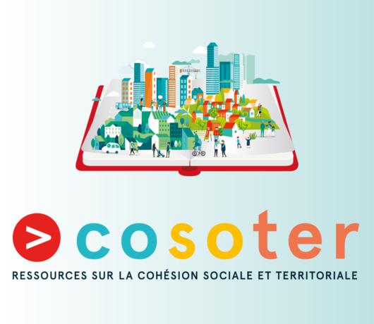 logo-Cosoter-V2-2