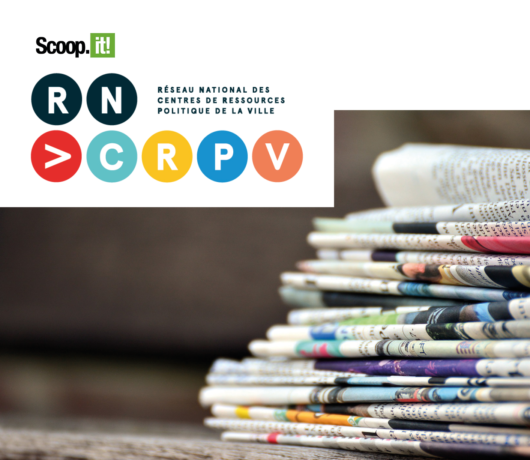scoop-it national