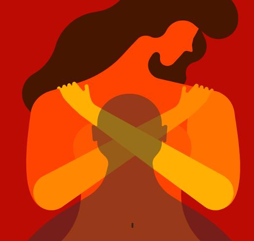 Violences faites aux femmes2019