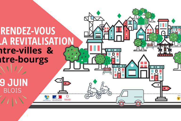 Dossier #1 Les fonctions commerciales : quels outils pour revitaliser les fonctions commerciales en coeur de ville ?