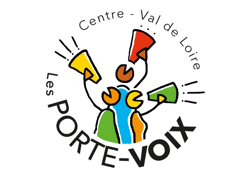Logo-portes-voix