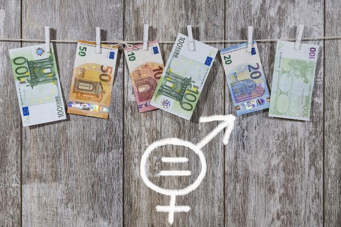 Vers l'égalité réelle avec des budgets intégrant l'égalité femmes-hommes