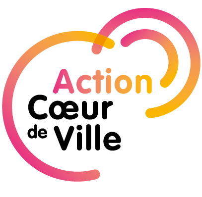 Un réseau régional pour les Chef·fes de projet Action Coeur de Ville