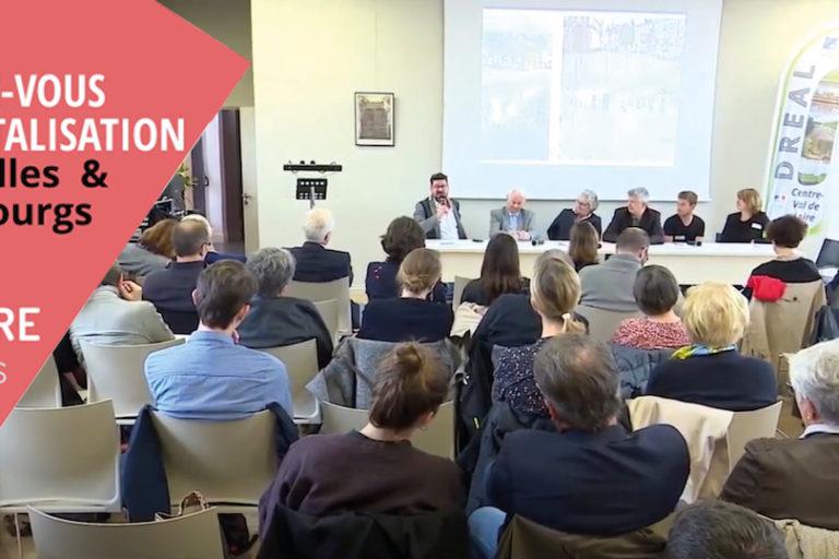 Dossier #2 : les espaces publics – Qualification des espaces publics : regards croisés entre élu·es et praticien·nes 2/5