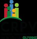 logoCRPV-sitewebHEADER