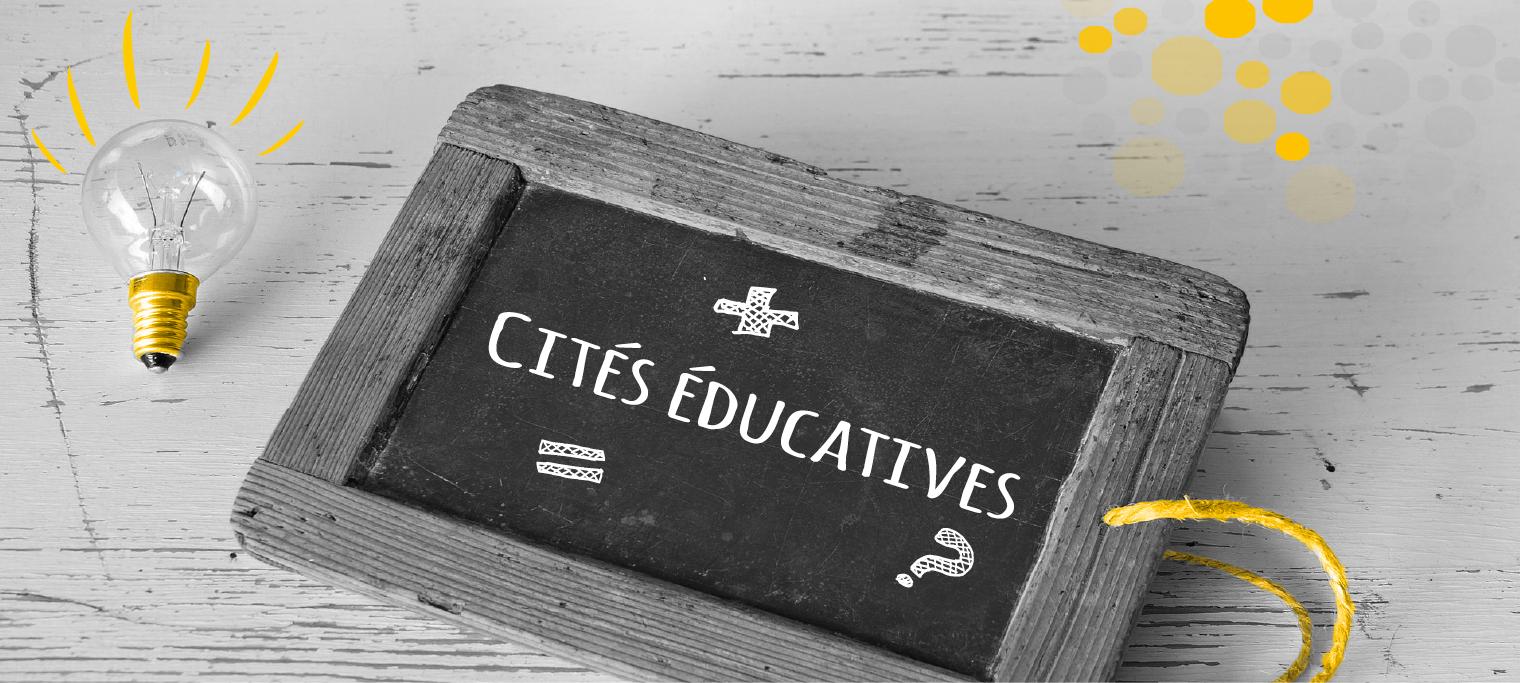 Citeducatives_siteV2