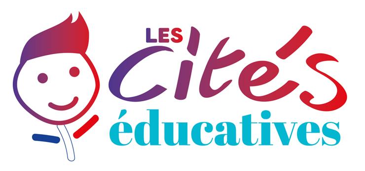 citeseducatives_banniere_1117416