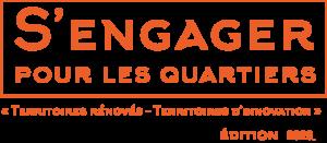 Logo-sengager-pour-les-quartiers_2020