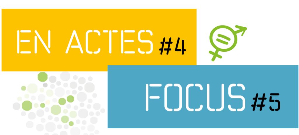visuel_siteV2_focus_Plan de travail 1