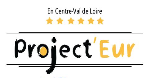 Dispositif d'accompagnement au montage de projets européens