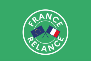 Logo_France-Relance_transition_ecologique