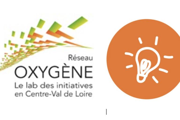 Prochains rendez-vous du Réseau Oxygène, Lab' des initiatives – Réservez les dates !