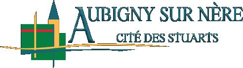 Aubigny2