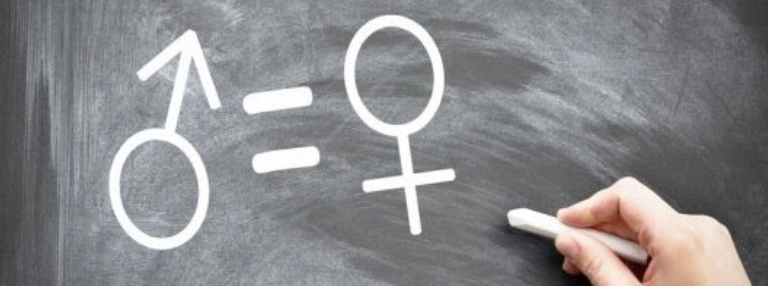 Sensibiliser à l'égalité entre les filles et les garçons dans la réussite éducative