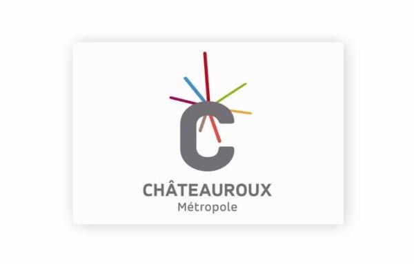 logo-chateauroux-600×383