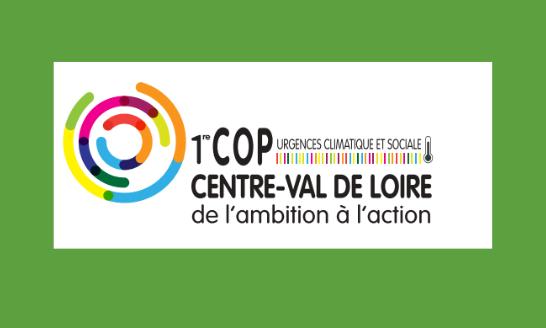 Appel à projet : culture et climat