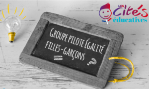 groupepilote_site