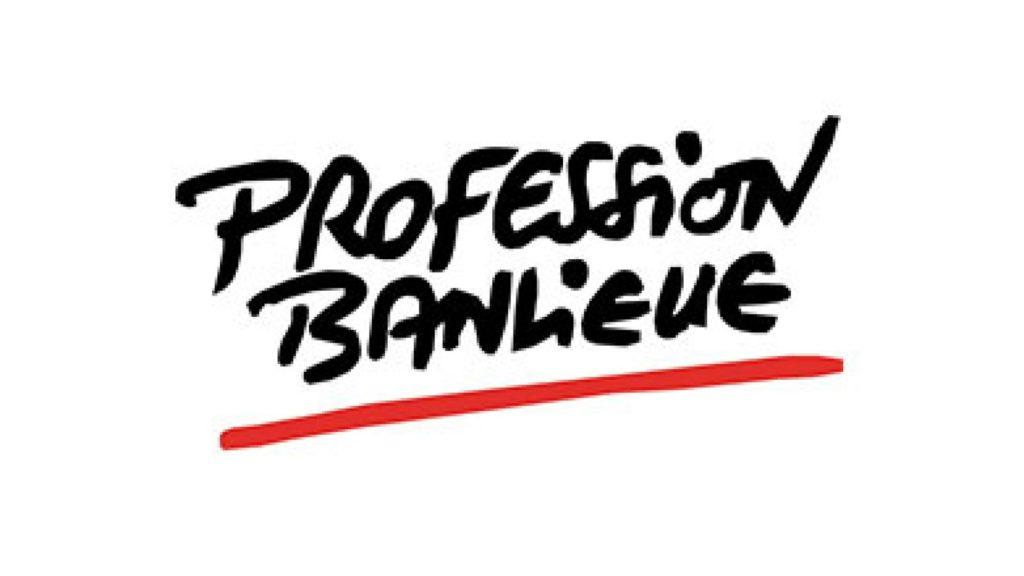 110-ingrid-meunier-profession-banlieue-relogement